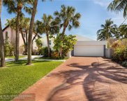 330 Bontona Ave, Fort Lauderdale image