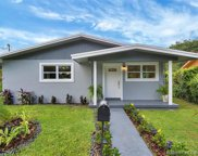 6031 Sw 62nd Ter, South Miami image
