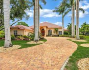 9670 Landings Drive, Port Saint Lucie image