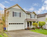 2229 119th Dr SE, Lake Stevens image