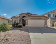 4153 E Coal Street, San Tan Valley image