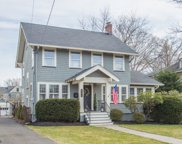 636 Prospect St., Westfield Town image