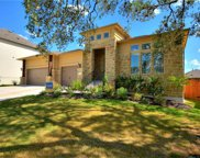 197 Brins Way, Dripping Springs image
