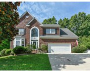 1407  Deer Spring Court, Indian Trail image