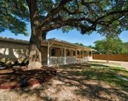700 Old Fitzhugh Road, Dripping Springs image