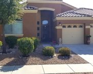 10482 E Black Willow, Tucson image