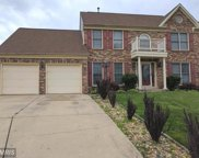 15100 JOPPA PLACE, Bowie image