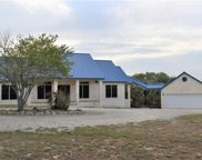 201 Cave Springs Drive, Wimberley image
