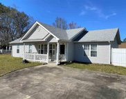 912 Castlewood Ln, Conway image