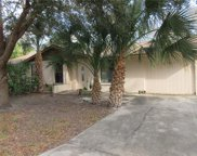 6101 W 38th Avenue, Bradenton image