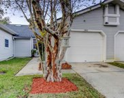 2460 Balboa Court, Clearwater image