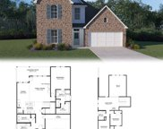4529 Napa Way, Baton Rouge image