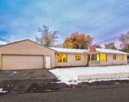 8924 E South Riverway, Millwood image
