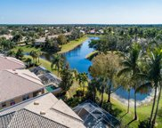 28127 Boccaccio Way, Bonita Springs image