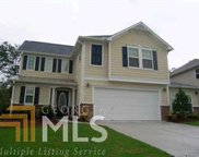 932 Rock Hill Pkwy, Lithia Springs image