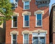 1818 W Superior Street Unit #1R, Chicago image