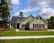 4708 Marsh Vista Court, Myrtle Beach image