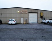 7322 Hodges Ferry Rd, Knoxville image