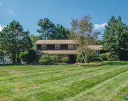 710 High Mountain Road, Franklin Lakes image