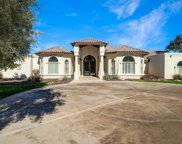 8303 N 61st Place, Paradise Valley image