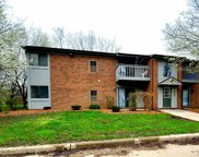 35451 HICKORY WOODS, Clinton Twp image