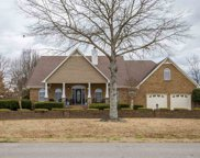 22284 Mooresville Road, Athens image