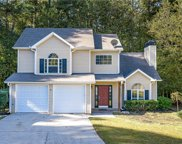 6326 Autumn View Way NW, Acworth image