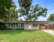 2500 Green Acres  Road, Metairie image