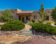 587 N Reed Road, Chino Valley image