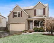 5924 Glass Pointe Circle, Plainfield image