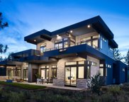 11662 Henness Road, Truckee image