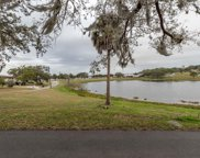 401 4th Street, Clermont image