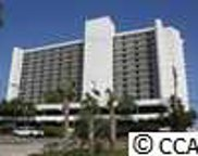 1210 N Waccamaw Dr Unit 914, Garden City Beach image