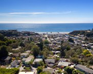 190 Shoreview Dr, Aptos image