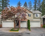 4141 248th Ct SE Unit 35, Issaquah image