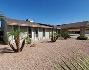 12603 N 37th Avenue, Phoenix image