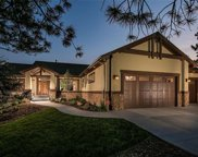 5749 Majestic Oak Lane, Parker image