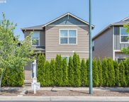 2967 25TH  AVE, Forest Grove image
