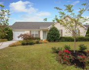 5111 Honeydew Lane, Wilmington image