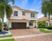 11802 Foxbriar Lake Trail, Boynton Beach image