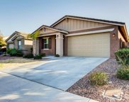 12247 W Prickly Pear Trail, Peoria image