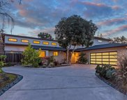 16510 Shady View Ln, Los Gatos image