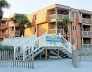 720 N Waccamaw Dr. Unit 107, Garden City Beach image