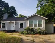 6433 Calmont Avenue, Fort Worth image