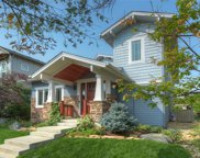 3227 Ouray Street, Boulder image
