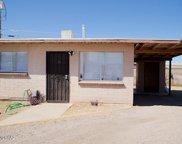 2833 N Castro, Tucson image