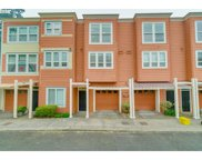 4722 SW VIEW POINT  TER, Portland image