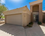 16450 E Ave Of The Fountains -- Unit #73, Fountain Hills image