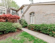 1248 S TIMBERVIEW Unit 3, Bloomfield Twp image