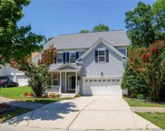 10316 Dunberry  Court, Charlotte image